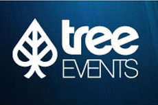 Média réf. 273 (1/1): Tree Events : campagne emailing de prospection commerciale