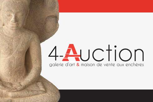 r f rences et r alisations noviweb les logiciels en ligne site officiel de 4 auction ventes. Black Bedroom Furniture Sets. Home Design Ideas